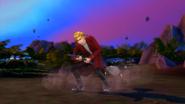 Sims4 ROM9
