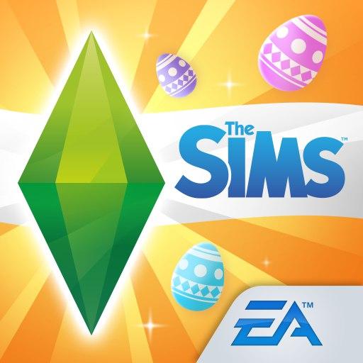 The Sims FreePlay/Обновление №38