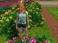 Candy Ashleydale Screenshot