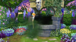 Jardin romantique 07