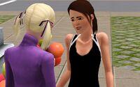 Leona and Darlene 2.jpg