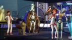 Les Sims 3 En route vers le futur 06