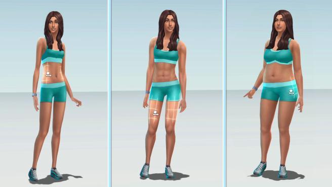 Les Sims 4 22.jpg