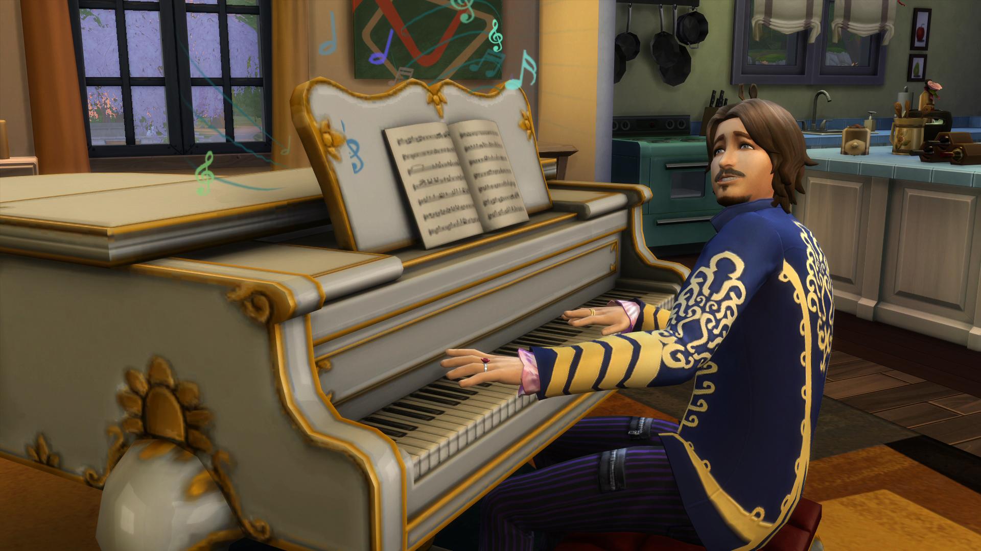 Les Sims 4 43.png