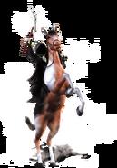 PferdSims3Artwork2
