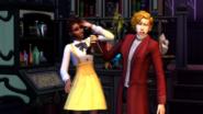 Sims4 ROM6