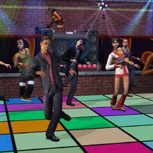 The Sims 2 Nightlife Screenshot 20.jpg