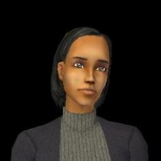Heroína Monchurresco