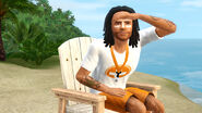 Island Paradise Screenshot 21