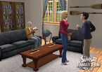 Les Sims 2 Fun en Famille 18