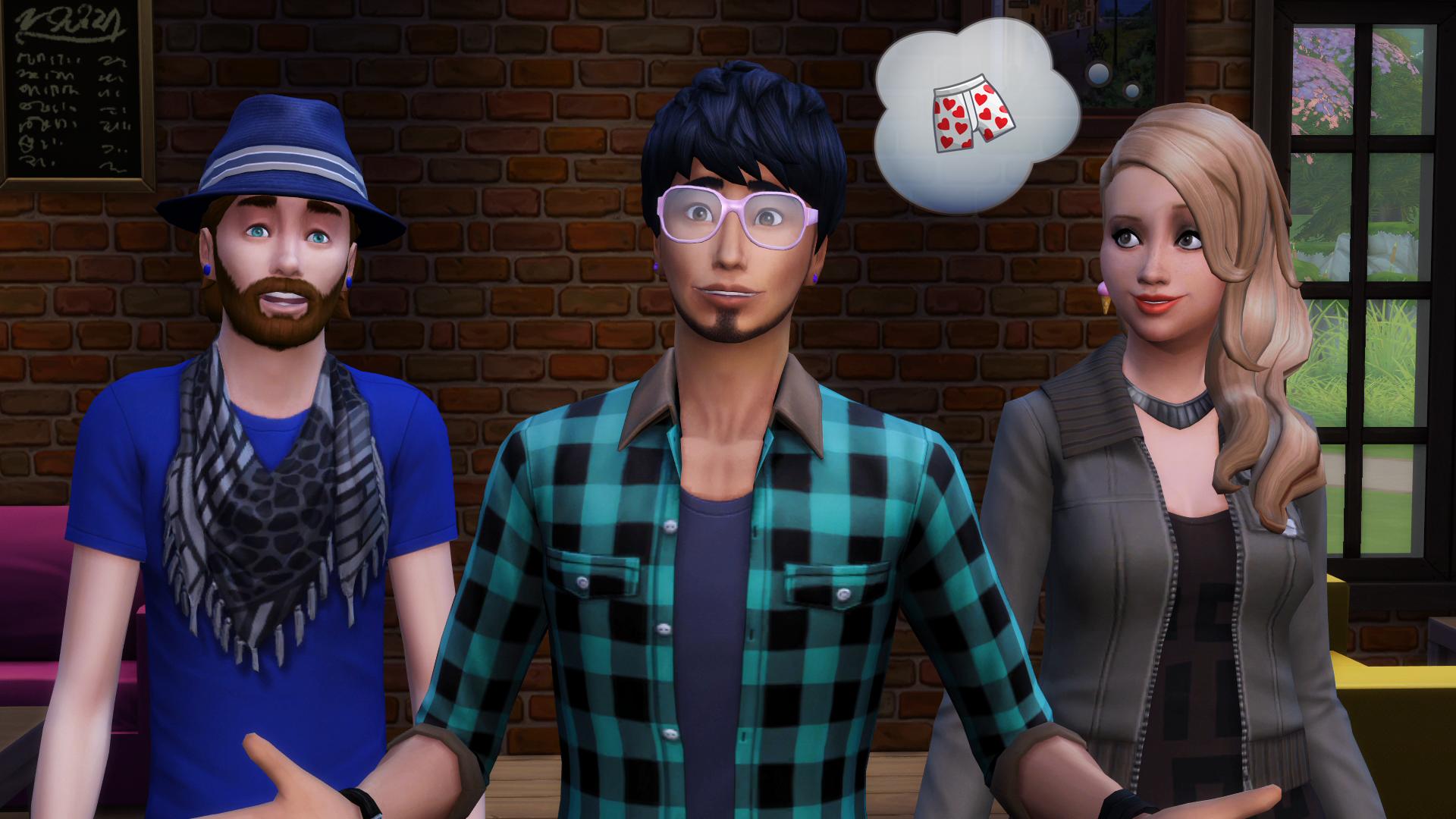 Les Sims 4 42.png