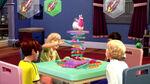 Les Sims 4 Vivre Ensemble 19