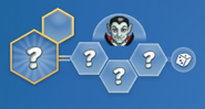 Lifestate Trait Vampire