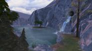 Sims4 Vampiros Forgotten Hollow 6