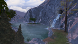 Sims4 Vampiros Forgotten Hollow 6.png