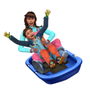 TS4 EP10 Render 5
