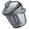 TS4 garbage can icon.png