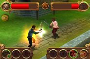 The Sims Medieval Smartphone Screenshot 04