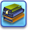 Bookworm (The Sims 3)