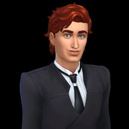 Bob el mayordomo