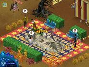 Los Sims Magia Potagia Img 08