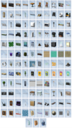 Sims4 Quedamos objetos1