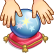 Fortune Teller career icon.png