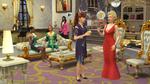 Image 04 Les Sims 4 Heure de gloire