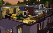 Landgraab Home 5