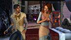 Les Sims 3 Cinéma 16
