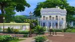 Les Sims 4 03