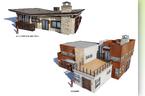 Les Sims 4 Concept art 55