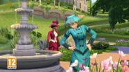 Sims4 Rumbo a la Fama15