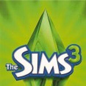 Sims 3 consejos y trucos.jpg
