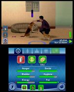 TS3P 3DS Screen 05