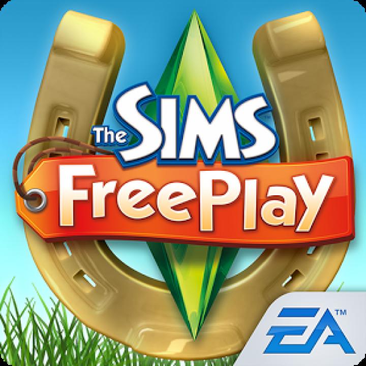 The Sims FreePlay/Обновление №22