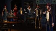The Sims 3 SP9 screenshot 01