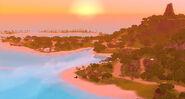 The Sims 3 Sunlit Tides Photo 12
