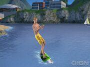 Vista Beach Surf Club 001.jpg