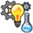 Изобретательство навык иконка.png