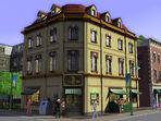 Les Sims 3 04