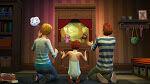 Sims-4-Kinderkamer-Accessoires-02-poppenkast