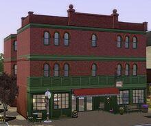 Twinbrook Consignment Shop.jpg