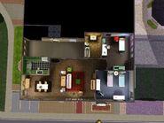 Casa grietas 3