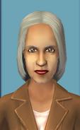 IsabellaMontyFace