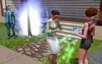 Les Sims 3 En route vers le futur 16
