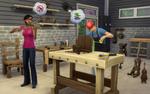 Les Sims 4 82
