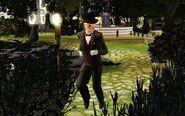 Magician Screenshot
