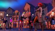 Sims4 ROM2