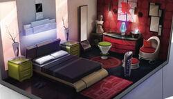 TS4 Bedroom Concept Art.jpg